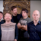 "Il 19 febbraio esce ""The king of limbs"", nuovo album dei Radiohead"