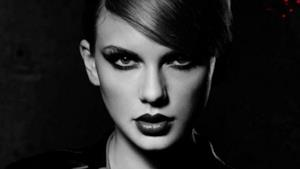 Classifica USA 7 giugno 2015, Bad Blood prende il posto di See You Again in vetta