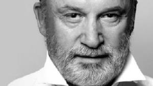 Giorgio Moroder: 'Mi piacerebbe lavorare con Nicki Minaj e Rihanna'