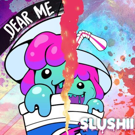 Dear Me - Single
