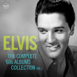 The Complete '60s Albums Collection, Vol. 1: 1960-1965
