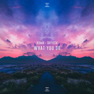 What You Do - Single