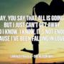 Lorenzo Fragola: le migliori frasi delle canzoni