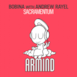 Sacramentum (Remixes) - EP