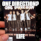 one direction? life