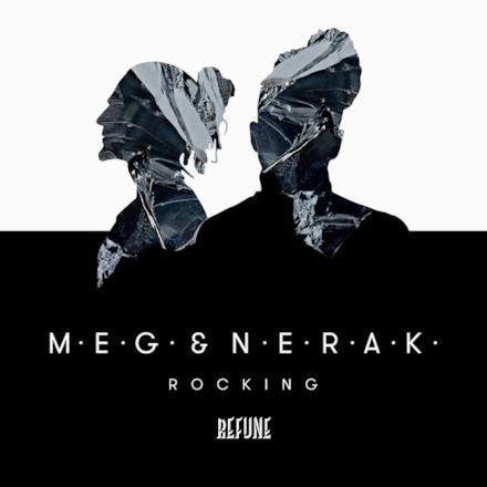 Rocking - Single