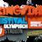 I Jack U arriveranno finalmente in Europa, il 27 aprile al Kingsday festival di Amsterdam