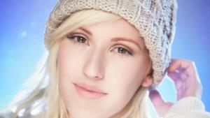 Ellie Goulding: potrebbe essere lei a cantare la theme song del nuovo film di James Bond