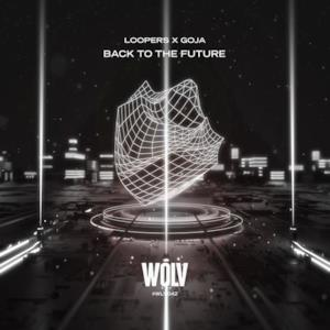Back to the Future - Single