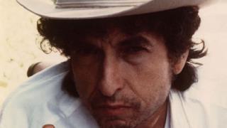 Bob Dylan arrabbiato per l'accusa di plagio