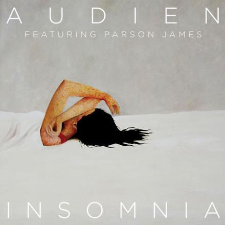 Insomnia (feat. Parson James) - Single