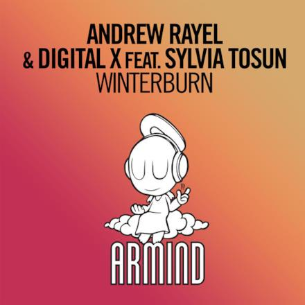 Winterburn (feat. Sylvia Tosun) - Single