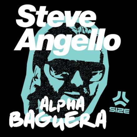 Alpha Baguera - Single