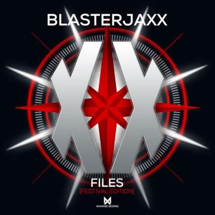 XX Files (Festival Edition)