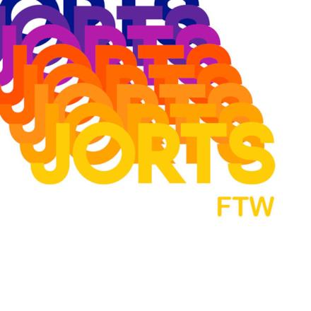 Jorts FTW (feat. Too Many Zooz) - Single