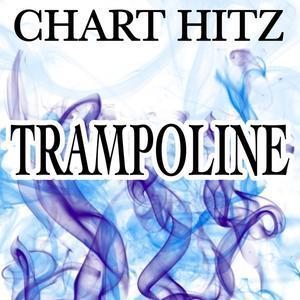 Trampoline (feat. 2 Chainz) - EP