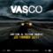 """Vasco 2011: il nuovo album è """"Vivere o Niente"""""""