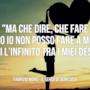 Fabrizio Moro: le migliori frasi dei testi delle canzoni