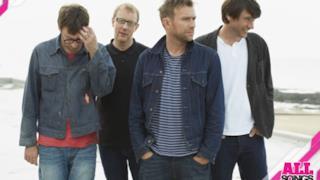 Nuovo album dei Blur nel 2013? Non secondo Graham Coxon