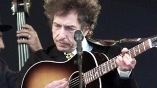 Bob Dylan: nel nuovo album una canzone su Leonardo DiCaprio