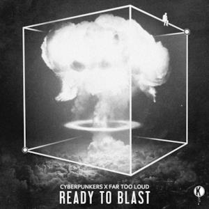 Ready To Blast - Single