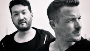 Il duo Planet Funk lancia il singolo Sunrise
