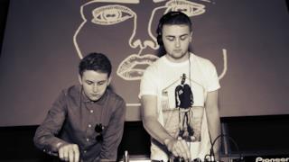 """Una compositrice britannica ha accusato di plagio il duo Disclosure, compreso il singolo """"Latch"""""""