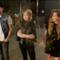 Screen HARD Summer Trailer