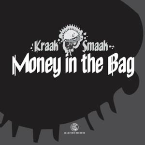 Money in the Bag - Single