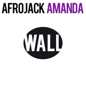 Amanda - Single