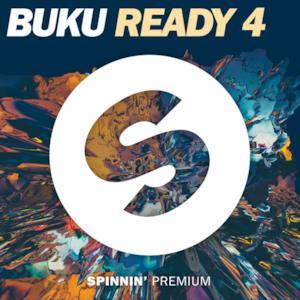 Ready 4 - Single