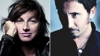Sanremo 2013: le canzoni eliminate nella prima serata