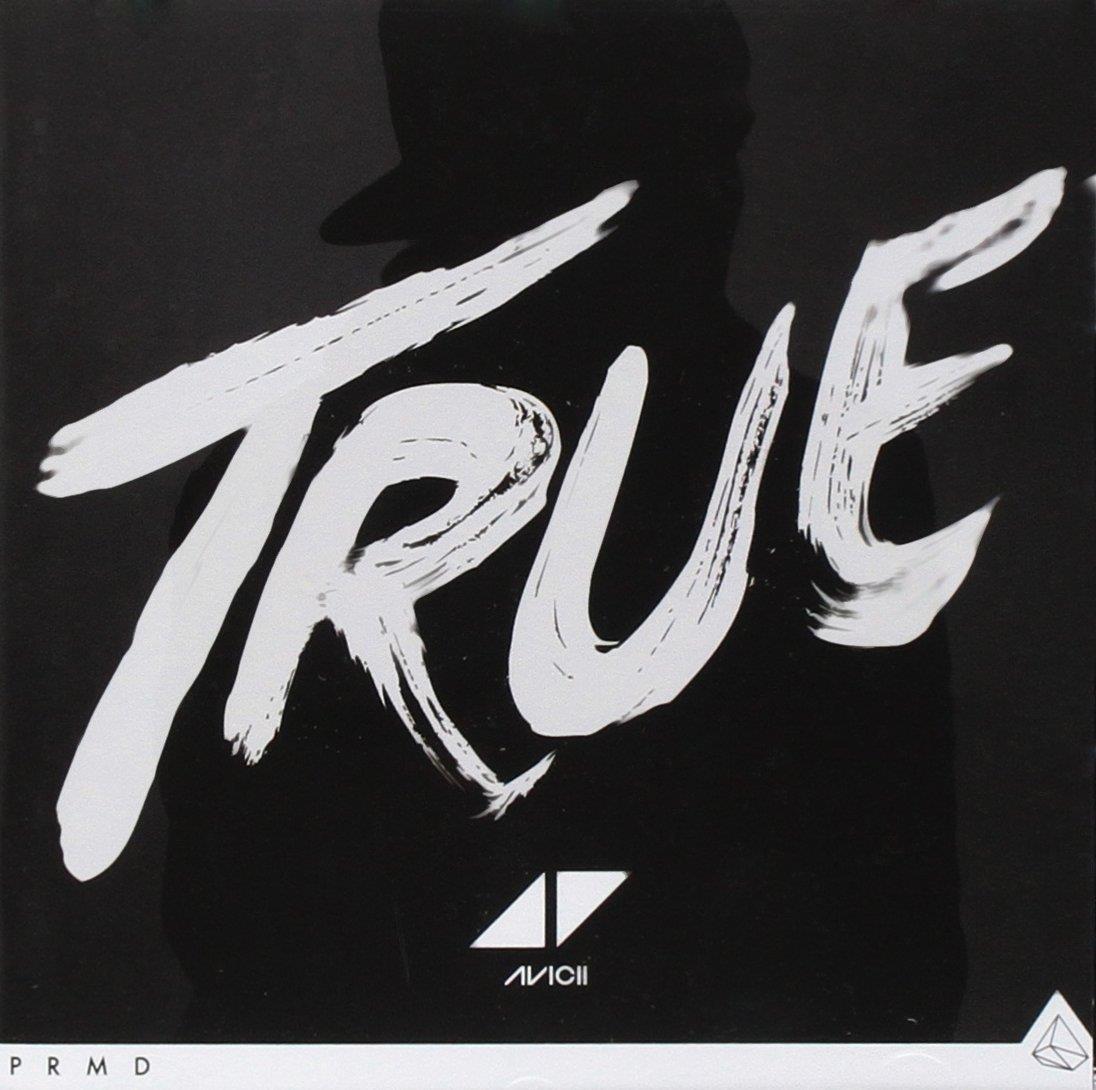 True, il debutto assoluto di Avicii