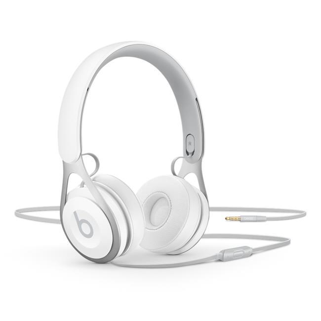 Le nuove cuffie lanciate dalla Beats