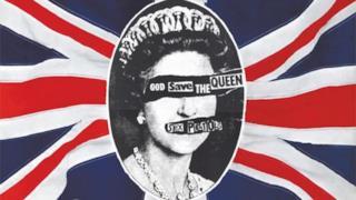 Canzoni Olimpiadi 2012: svelata la playlist della cerimonia d'apertura