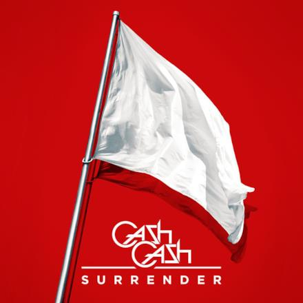 Surrender - Single