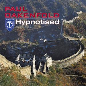 Hypnotised - EP