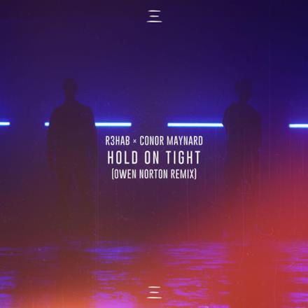Hold on Tight (Owen Norton Remix) - Single