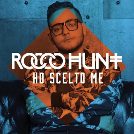 Ho scelto me - Single