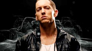 Grammy Awards 2011, Eminem si aggiudica 10 nomination