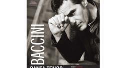 Baccini omaggia Luigi Tenco, ringraziato dagli eredi