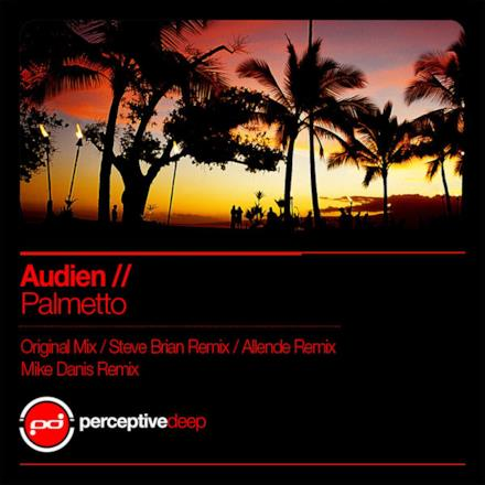 Palmetto - Single
