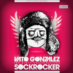 Sockrocker - Single