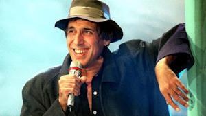 Sanremo 2012, Adriano Celentano presente (a costo zero)