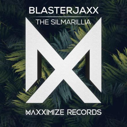 Silmarillia (Extended Mix) - Single