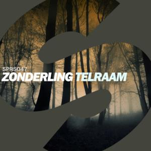 Telraam - Single