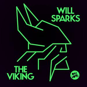 The Viking - Single