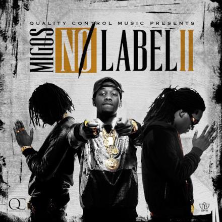 No Label II
