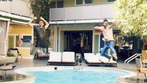 I The Chainsmokers aquistano due ville ad Hollywood per 6 milioni di dollari