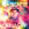 Dynasty (Remixed) [feat. Haley]